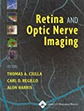 img - for Retina and Optic Nerve Imaging book / textbook / text book