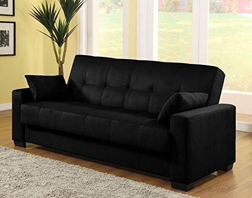 pearington-mia-microfiber-sofa-sleeper-bed-lounger-with-storage-black