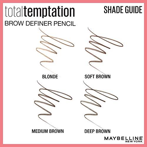 https://railwayexpress.net/product/maybelline-total-temptation-eyebrow-definer/