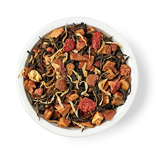Golden Monkey Strawberry Lemonade Tea Blend by Teavana -  4145989