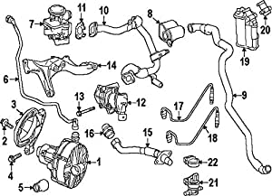 Ford Taurus 1996 Ford Taurus Steering And Electrical additionally 2003 Yukon Radio Wiring Diagram in addition Automotive Sensors List likewise  on 2014 silverado steering column exploded view