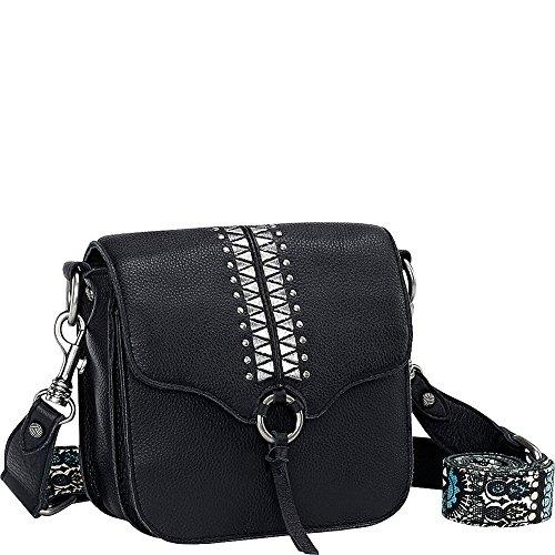 Body Handbag Seni Sakroots Camera One Ivory Women's World Cross Bag 1Zfa4nXqw