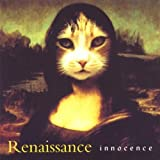Innocence by Renaissance (1998-03-04)