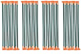Sunny Days Entertainment Maxx Action Hunting Series 10-Pack Replacement Arrows (Fоur Расk)
