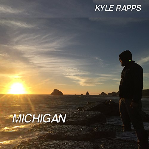 Michigan - Single [Explicit] ()