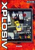 Grand Theft Auto 2 - Xplosiv Range