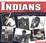 Indians Illustrated, Mark Stang, 1882203674