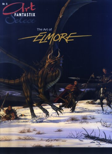 The Art of Elmore