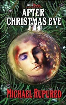 Book After Christmas Eve by Michael Rupured (2013-10-11)