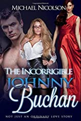 The Incorrigible Johnny Buchan Paperback