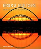 img - for Bridge Builders book / textbook / text book