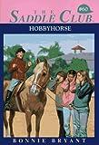 Hobbyhorse, Bonnie Bryant, 0553483749