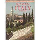 Roman Italy (Exploring the Roman World)