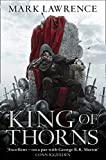 King of Thorns: 2