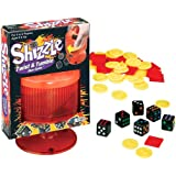 Shizzle Twist and Tumble Dice Game