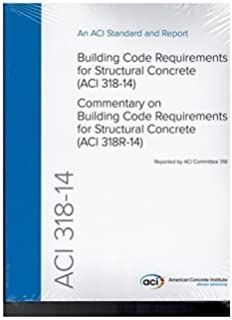 Principles of foundation engineering si edition braja m das aci 318 14 building code requirements for structural concrete and commentary fandeluxe Image collections