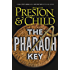 The Pharaoh Key (Gideon Crew series)