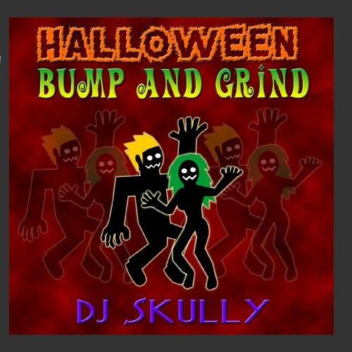 Halloween Bump & Grind]()