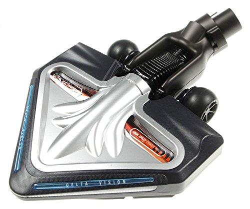 Spazzola elettrica 24v Blu per rowenta Air Force Modello Rh8871 RS-RH5697 EX RS-RH5319