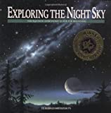 img - for Exploring the Night Sky: The Equinox Astronomy Guide for Beginners book / textbook / text book