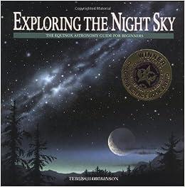 ASTROPHYSICS TEXTBOOK