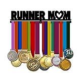 Runner Mom - Running Medal Hanger