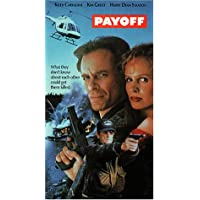 Payoff [Import]