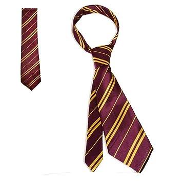Accesorios para disfraces de escuela (corbata, bufanda, tirantes y ...