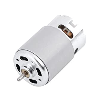 Pequeño Motor Eléctrico,Asixx,Mini Magnético Motor,Para Equipos de ...