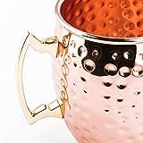 E-PRANCE-Taza-de-Cobre-Moscow-Mule-Cobre-Vaso-de-Cerveza-Jarra-de-Cobre-Tipo-Amartillado-Copas-de-cctel-Grand-Capacidad-Perfecto-para-Servir-Ccteles-y-Cualquier-Bebida-Fra-Buen-Regalo-de-Consumicin-po