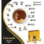 Consuelo-capsule-compatibili-Nespresso-Supremo-50-capsule