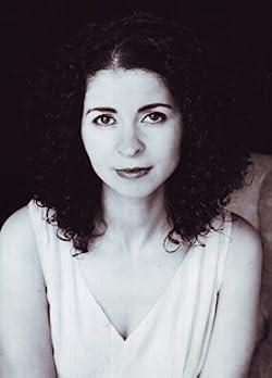 Laila Lalami