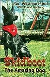Skidboot: The Amazing Dog