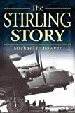 Stirling Story, Michael J.F. Bowyer, 0947554912