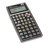 HP : 35s Scientific Calculator, 14-Digit LCD -:- Sold as 2 Packs of - 1 - / - Total of 2 Each
