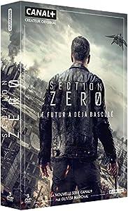"""Afficher """"Section zéro"""""""