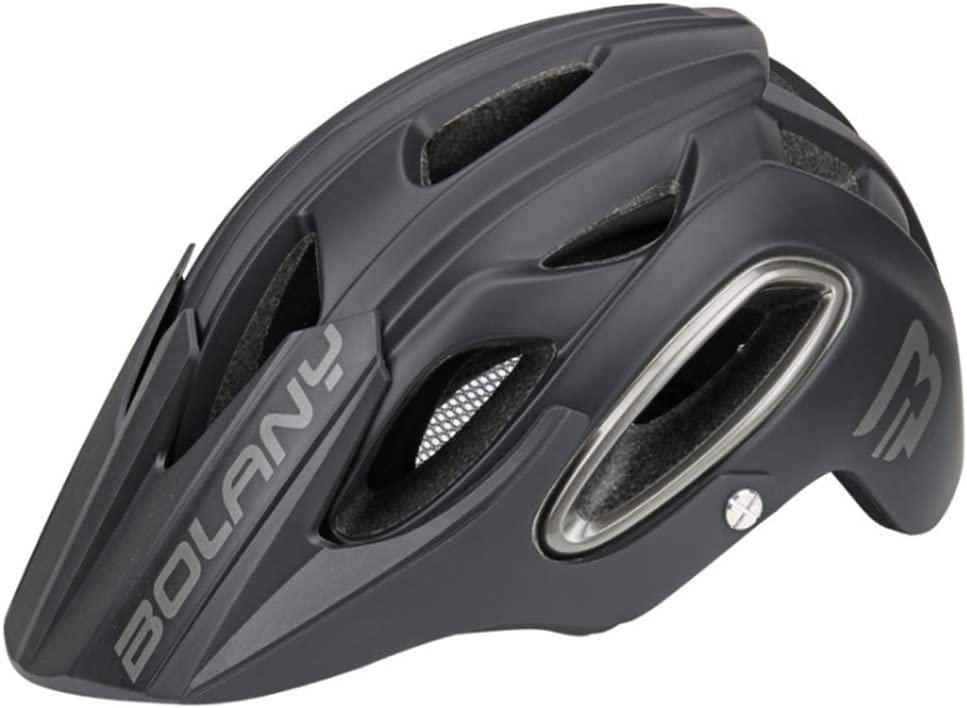 1-1 PC Mountain Bicicletas Cascos,Ajustable Sports Proteccion para ...