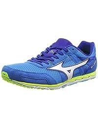Mizuno Wave Ekiden 10 Running Shoes - AW16