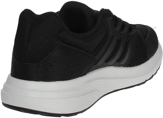 adidas Galaxy 4 M, Zapatillas de Entrenamiento para Hombre: Amazon.es: Zapatos y complementos