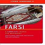 Farsi |  Living Language