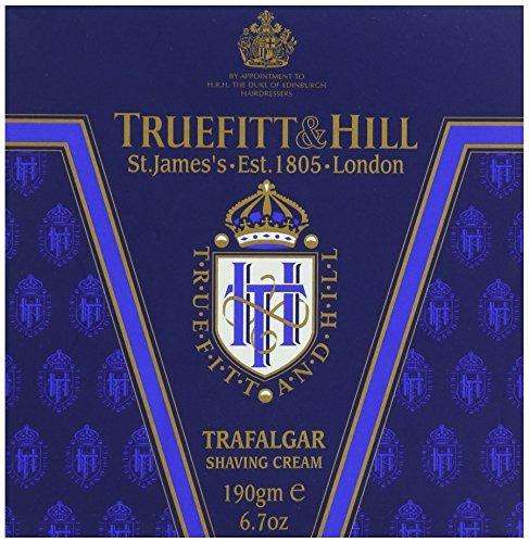 truefitt-hill-trafalgar-shave-cream-bowl-190g-by-truefitt-hill
