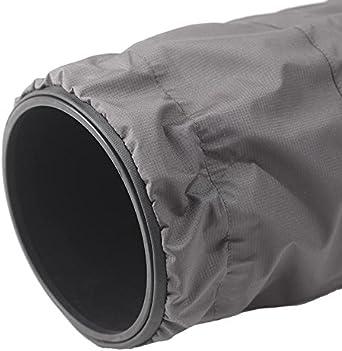 AquaTech/SSRC Medium Sport Shield Rain Cover for DLSR Cameras