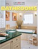 Bathroom Plans Bathrooms: Plan, Remodel, Build