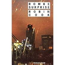 BOMBE SURPRISE