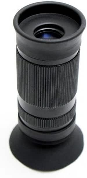 KJB Secuirty Products C1172 Reverse Peephole Viewer