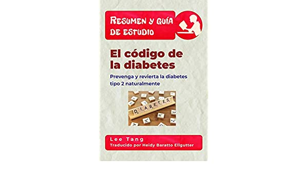 ms word 2020 resumen de diabetes