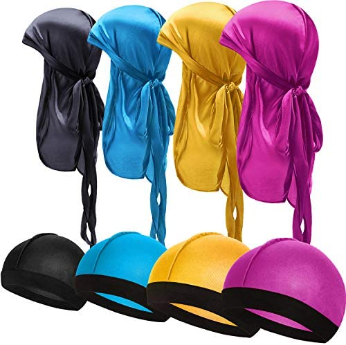 Flask scarf wholesale _image4