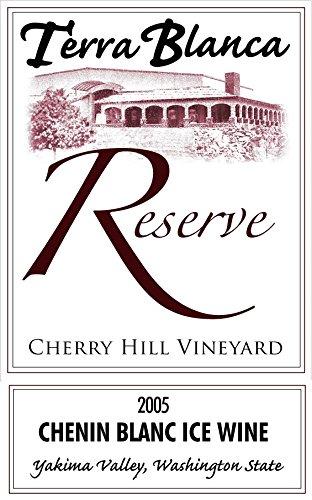 2005-Terra-Blanca-Yakima-Valley-Chenin-Blanc-Ice-Wine-375-mL
