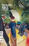 Image de 1913: L'anno prima della tempesta (I nodi) (Italian Edition)