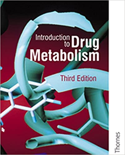 Introduction to drug metabolism 3rd ed gibson introduction to drug introduction to drug metabolism 3rd ed gibson introduction to drug metabolism 3rd edition fandeluxe Image collections